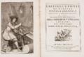 Zabaglia Castelli e ponti 1743.png
