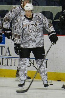 Zach Miskovic Wolves.jpg