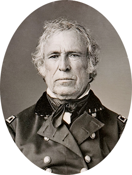 File:Zachary Taylor half plate daguerreotype c1843-45-crop.png