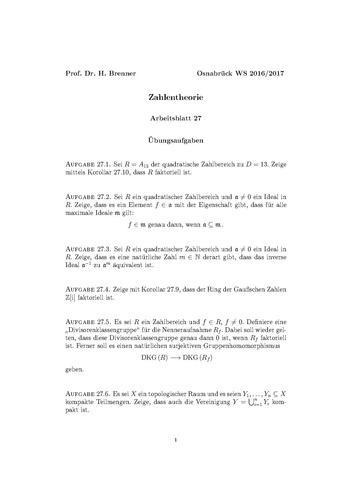 File:Zahlentheorie (Osnabrück 2016-2017)Arbeitsblatt27.pdf ...