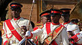 Zambian Military Band.jpg