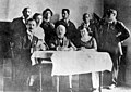 Zamenhof 1912-grupo.jpg