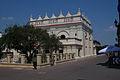 Zamość Synagoga 2012 MZW 5633.jpg