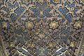 Zaragoza Aljafería Palacio de los Reyes Católicos 614.jpg