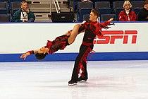 Zaretski & Zaretski Lift - 2006 Skate America.jpg