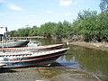 Zarumilla River Peru-Ecuador border.jpg