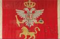 Zastava Nikole I Petrovića.png