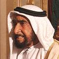 Zayed bin Al Nahayan (cropped).jpg