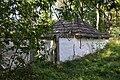 Zběšičky-židovský-hřbitov2009a.jpg