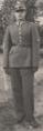 Zbigniew Dzielski.png