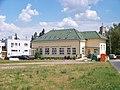 Zbraslav, dětský domov Charlotty Masarykové.jpg