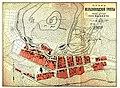 Zeleznovodsk (Moscvich) 1913.jpg