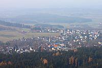 Zell Arnsteinfels.JPG