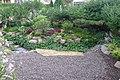 Zen Buddhist garden (2014).JPG