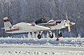 Zenair CH-601B Zodiac RA-1179G (8465413327).jpg