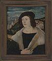 Zentralbibliothek Zürich - Porträt eines Unbekannten - 500000164.jpg