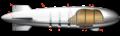 Zeppelin diagram.png