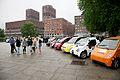 Zero Rally 2011 02.jpg
