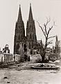 Zerstörtes Köln.jpg