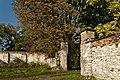 Zespół pałacowy, Piekary, A-586 M 12.jpg