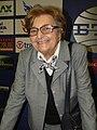 Zheni-Bozhilova-20110120.jpg