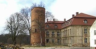 Bild: Rauenstein / Wikipedia