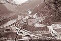 Zidani Most 1960 (6).jpg