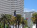 Ziptrek Ecotours zip-line in SF 2010-04-13 25.JPG