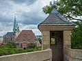 Zitadelle Petersberg in Erfurt 2014 (29).jpg