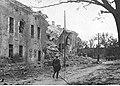 """Zniszczone budynki Twierdzy """"Modlin"""" (2-247).jpg"""