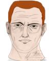 Zodiac killer from Paul Stine murder.png