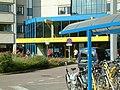 Zoetermeer De Leyens 't Lange Land Ziekenhuis (05).JPG