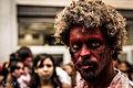 Zombie Walk 2012 - SP (8149607678).jpg