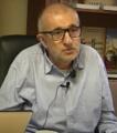 Zoran Ćirjaković 2021.png