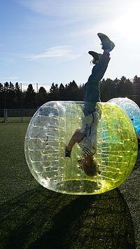 Zorbplanet BubbleSoccer.jpg