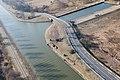 Zuid Willemsvaart Belgische grens Nederweert ID402448.jpg