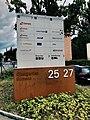 Zurich Obstgartenstrasse 27 Infosys Ank Kumar.jpg