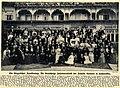Zusammenkunft der Familie Siemens in Hahnenklee, 1910.jpg
