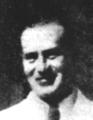 Zvi-Hugo Lehrs.png