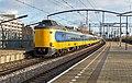 Zwijndrecht ICMm 4039-4245 als IC Venlo-Den Haag (15367407944).jpg