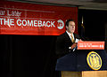 """Come See The Comeback"" campaign (10464488475).jpg"