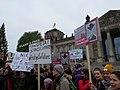 """FridaysForFuture"" protest Berlin 14-12-2018 07.jpg"