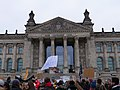 """FridaysForFuture"" protest Berlin 14-12-2018 09.jpg"