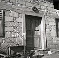 """Krancl Sv. Ivana"" nad vrati, Budanje 1958.jpg"