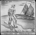 """PRELUDE TO FREEDOM^^"" - NARA - 535655.tif"