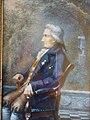 """""""Portrait de François-Claude Perroy"""".jpg"""