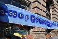 'Occupy Paradeplatz' Zürich 2011-10-22 14-50-52.jpg