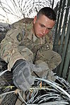 'Warrior of the Week' Staff Sgt. Omar Arellano 139828-F-UR349-002.jpg