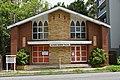 (1)Waitara Gospel Chapel.jpg