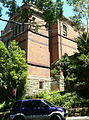 (1)Woollahra Public School.jpg
